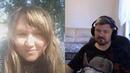 Светлана Пикта впечатления от переезда из Украины в Россию Беседует Горбовский