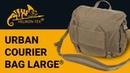 Helikon-Tex - Urban Courier Bag® - Large