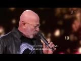Гоп-стоп---Александр-Розенбаум-и-Григорий-Лепс-(ДоРе-А-Розенбаум-Эфир-21112015)-With-lyrics