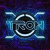 Cyber Tron