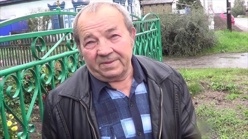 В Иркутске местный житель поблагодарил участкового уполномоченного полиции за помощь в разрешении трудной жизненной ситуации