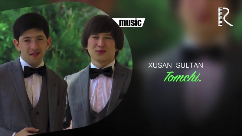 Nihol guruhi - Tomchi | Нихол гурухи - Томчи (music version)