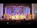 Детский образцовый ансамбль народной песни «Красуня» г.Тимашевск