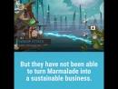 Движок по разработке мобильных игр Marmelade SDK теперь точно всё.