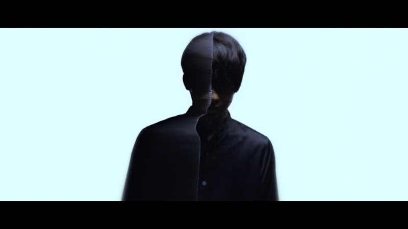 """TK from 凛として時雨 『katharsis』Teaser Movie 東京喰種トーキョーグール re"""" 最終章OP"""