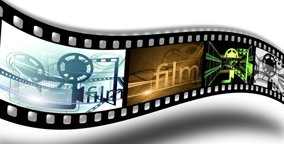 Кинофестиваль «Будем жить» проведут на северо-востоке столицы