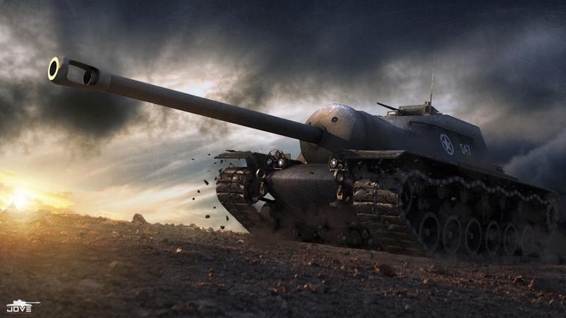 Flaming_Farts|Взвод с пистолом | World of Tanks.
