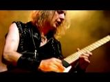 Judas Priest - Breaking The Law (Legendado) HD.
