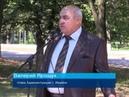 ГТРК ЛНР В Ирмино почтили память погибших 14 августа 2014 года 14 августа 2018