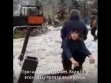 _Сибирь.Реалии_ on Instagram_ _Кто вырубает реликт(MP4).mp4