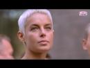 Анастасия Калманович в фильме В движении (2002, Филипп Янковский) HDTV 1080i - Голая? Секси!
