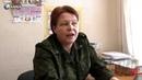 Военный медик о боях в Дебальцево «Мы не дрогнули, мы никого не подвели»