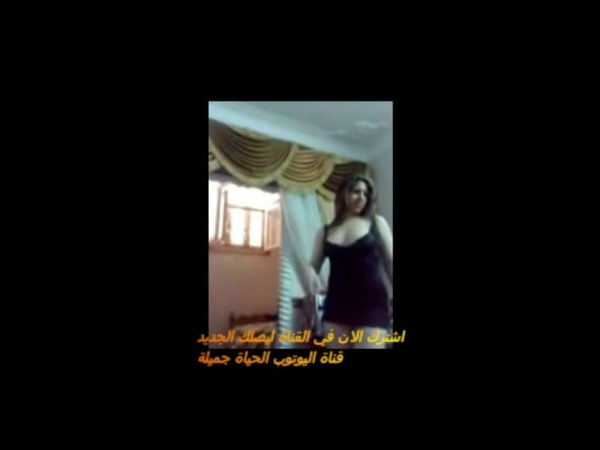 أحلى و أجمل رقص لأحلى بنات نارررررر