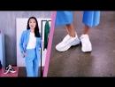Модная обувь этой осени: «Правила стиля» с Иляной Эрднеевой