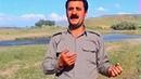 Eskilerden Kürtçe Görüntülü Halaylar Govend Delilo Oyun Havaları