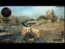 Call of Duty: Black Ops 4 Fail ВАУУ!