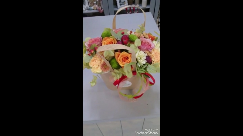 Video_20180919185336216_by_videoshow.mp4