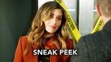 Arrow 7x10 Sneak Peek #2