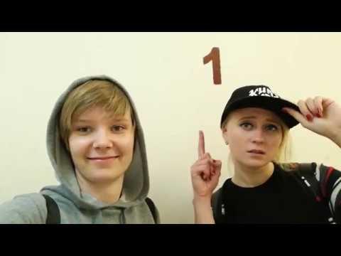 Baba Vlog 18
