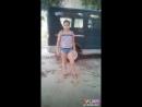 Like_2018-08-30-18-01-05.mp4
