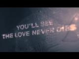 Nicky Romero & Stadiumx #Rise