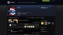 Геймер потратил на игры в Steam 17 миллионов рублей, чтобы стать первым