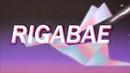 RIGABAE - Windows95 美しい STARTUP