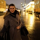 Софья Андреевна