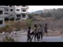 🇸🇾 Война в Сирии у Бармалеев что то пошло не так