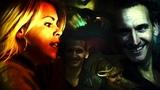 Ninth Doctor &amp Rose Tyler Прорастая в тебе навек