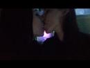 Поцелуй (этти, ecchi, эротика, аниме, хентай, anime, hentai, юри, порно, porn, лоли, erotic секс, пошлое, тян)