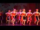 16.06.2019.ДКЖ.Концерт школы балетного искусства - АРАБЕСКИ
