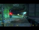 Half-Life 2 Episode 2 - Director's Cut (Uncut)