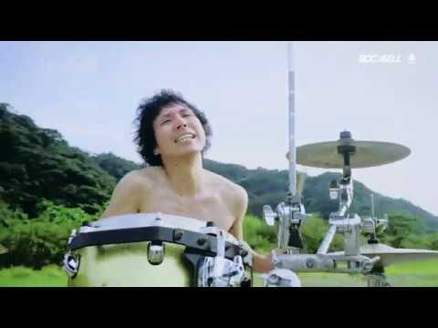 MOWMOW LULU GYABAN (モーモールルギャバン) - 7-Byou ~7秒~
