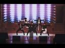 BOY STORY Again Again Heartbeat Enough Performance @Nichkhun Fanmeeting Tour in Beijing