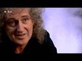 Brian May's opinion of Jan Akkerman