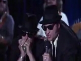 The Blues Brothers Movie - Everybody Need Somebody To Love