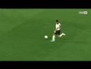 Derby County 0:0 Blackburn Rovers