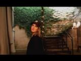Mario - Let me love you | Dancer - Sofia Yakovleva | choreo by Max Larjent