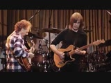 Lee Ritenour Mike Stern with The Freeway Band