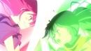 Senran Kagura Burst ReNewal - Hanzo Character Trailer