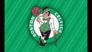 Boston Celtics 2017-2018 Playoff Hype