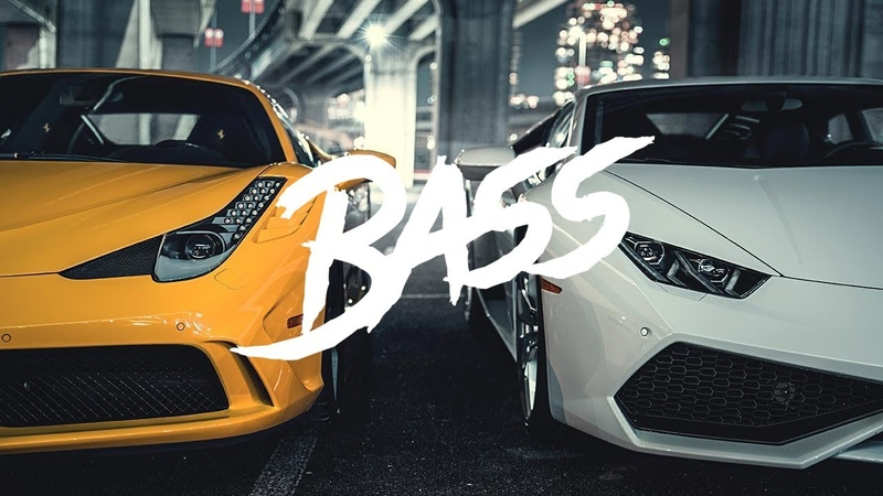 🔈BASS BOOSTED🔈 CAR MUSIC MIX 2018 🔥 BEST EDM, BOUNCE, ELECTRO HOUSE 6