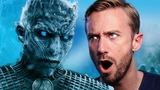 Peter Hollens - The Deadliest Game of Thrones Song (A Cappella Style)