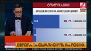 НАТО посилює допомогу Україні. Європа та США тиснуть на Росію   Коментарі за 13.12.18