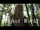 Tony Igy - Perfect World (Esix Chillout Remix)