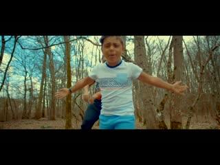 KAMIL feat WISS – «Koh Lanta »