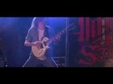 Vo'Devil Stokes - Datura (Live 2013)