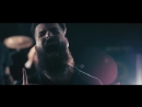 VENUES - Ignite (OFFICIAL VIDEO)