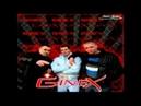 SoM GINEX Rap Terror diss schokk buhoi n1k 2010
